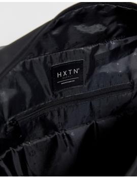 Hxtn Supply   Sac à Dos Fonctionnel   Noir by Hxtn Supply