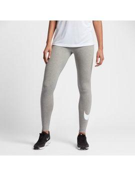 Nike Sportswear by Nike