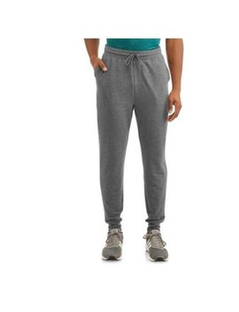 Athletic Works Men's Active Jogger by Athletic Works
