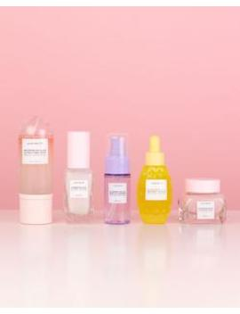 Glowipedia Glass Skin Kit (Value $130) by Glow Recipe