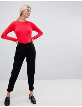 French Connection – Babysoft – Raglan Strickpullover by Asos