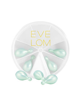 Cleansing Oil Capsules Travel Pack by Eve Lom
