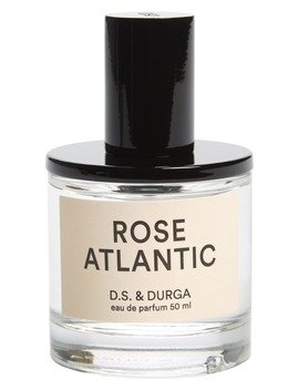 Rose Atlantic Eau De Parfum by D.S. & Durga