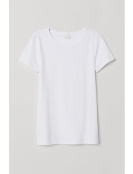 T Shirt by H&M