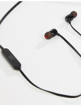 Jbl   T110   Écouteurs Sans Fil by Asos Brand