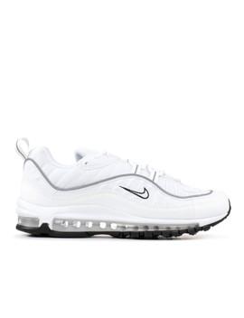 W Air Max 98 by Nike
