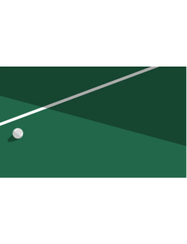 Men's Lacoste Sport Graphic Print Breathable Piqué Tennis Polo Shirt by Lacoste
