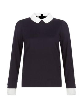 Hobbs Ellie Sweater by Hobbs
