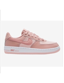 🎉 Price Firm🎉Nike Air Force Glitter 1Nwt by Nike