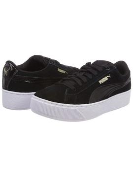 Puma Sneakers by Puma
