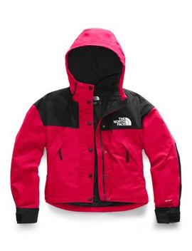 Women's Reign On Jacket by The North Face