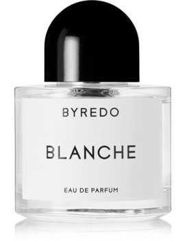 Blanche Eau De Parfum   White Rose &Amp; Sandalwood, 50ml by Byredo