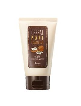 Some By Mi   Cereal Pore Foamcrub 100ml by Some By Mi