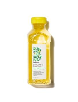 Briogeo Be Gentle, Be Kind™ Banana + Coconut Nourishing Superfood Shampoo 369ml by Briogeo