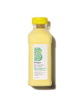 Briogeo Be Gentle, Be Kind™ Banana + Coconut Nourishing Superfood Conditioner 369ml by Briogeo