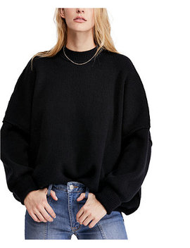 Easy Street Tunic by General