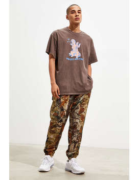 Sweet Sounds Cherub Tee by Urban Outfitters