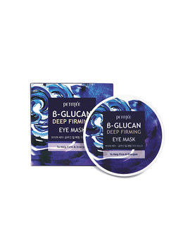 Petitfee β Glucan Deep Firming Eye Mask 60ea by Jolse