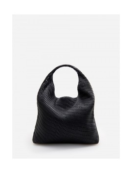 Handtasche In Struktur Design by Reserved
