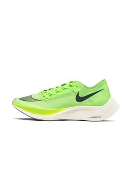 Nike Zoom X Vaporfly Next% by Nike