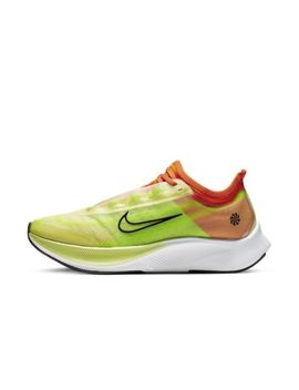 Nike Zoom Fly 3 Rise by Nike