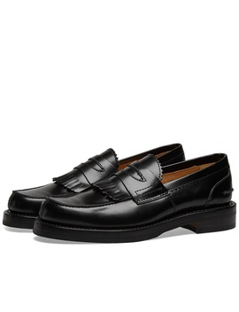 Our Legacy Loafer by Our Legacy