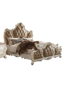Curcio Queen Upholstered Standard Bed by Astoria Grand