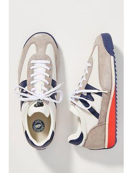 Karhu Retro Sneakers by Karhu