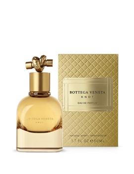 Knot Eau De Parfum   1.7 Fl. Oz. by Bottega Veneta Knot