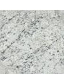 Formica Brand Laminate Patterns 48 In X 96 In White Ice Granite Artisan Laminate Kitchen Countertop Sheet by Lowe's