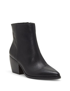 Mabbin Booties by General