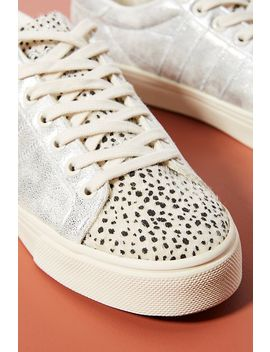 Gola Orchid Ii Sneakers by Gola