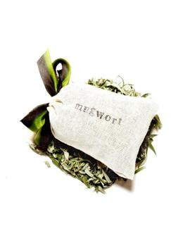 Mugwort Dream Pillow   Fragrant Wild Artemisia   Intuition, Remembering Dreams And Lucid Dreaming by Etsy