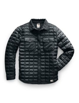 Men's Thermo Ball™ Eco Snap Jacket by The North Face