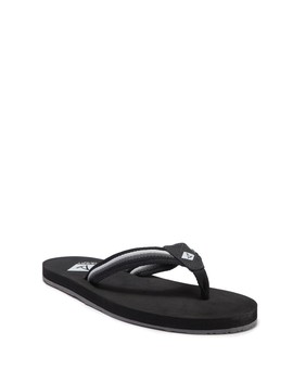 Topsail Thong Flip Flop by Sperry