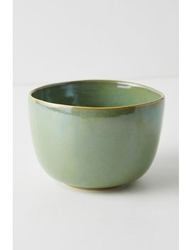 Tess Bowls, Set Of 4 by Anthropologie