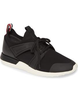Emilien Sneaker by Moncler