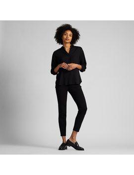 Women Smart Leggings Pants by Uniqlo