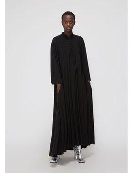 Daniel Dress by Viden