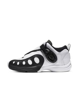 Nike Zoom Gp by Nike