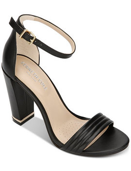 womens-milena-100-sandals by general