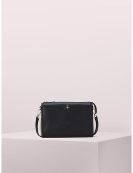Andi Medium Convertible Crossbody by Kate Spade