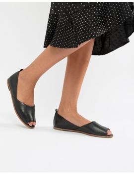 Aldo Leather Summer Shoes by Aldo