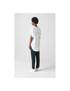 Lavinia Shirt by Whistles