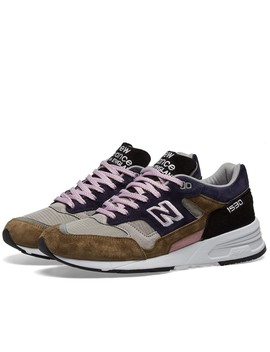 New Balance M1530 Kgl   Made In England by New Balance
