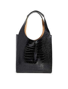 Monte Tote Bag by Rachel Comey