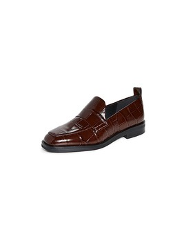 25mm Alexa Loafers by 3.1 Phillip Lim