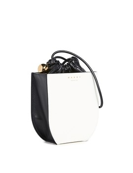 Pouchette Bag by Marni