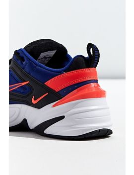 Nike M2 K Tekno Classic Low Top Sneaker by Nike