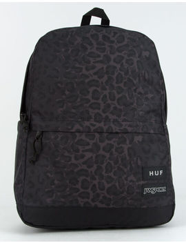 Jansport X Huf Wells Backpack by Jansport